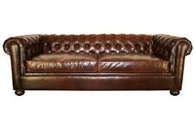 Leather Sleeper Sofa Best Discount Home Furniture Store Club Furniture