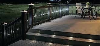 4x4 post cap lights fence post lights solar fence post light coach solar post cap light