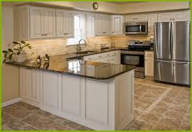 cost for kitchen cabinets how much does it cost for kitchen cabinet painting www resnooze com