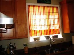Window Glass Repair Miami Charlie U0027s Home Décor Blackout Shades Miami Blackout Shades