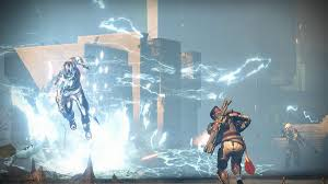 destinky taken king black friday amazon price destiny the taken king review u2022 eurogamer net