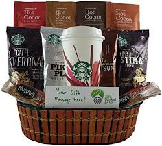 coffee gift basket best 25 coffee gift baskets ideas on coffee gifts