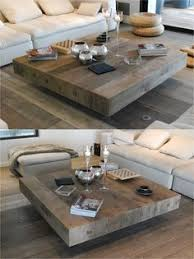 diy square coffee table modern coffee table build plans coffee gray and modern coffee tables