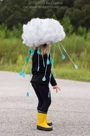halloween costume ideas for 12 year old boy best 25 rain cloud costume ideas on pinterest cloud costume