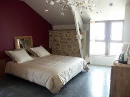 chambre prune chambre prune idées pour la maison chambre prune