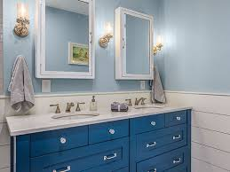 Bathroom Remodeling Des Moines Ia Remodelers Council Of Des Moines Remodeling Services And Contractors