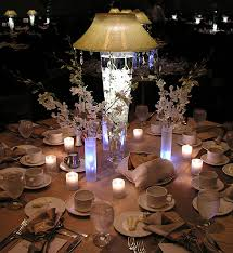 wedding decorator how to become a wedding decorator