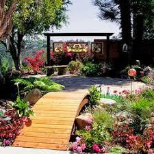 Mountain Landscaping Ideas Black Mountain Landscape Design 11 Reviews Landscape