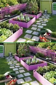 Creative Landscaping Ideas Best 25 Creative Garden Ideas Ideas On Pinterest Garden Ideas