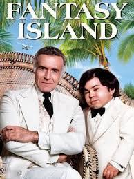 Tattoo Fantasy Island Meme - 70 s tv classic fantasy island tattoo da plane custom tee any