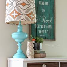 marcel home decor marcel carpets and cloud on pinterest make a lantern for the