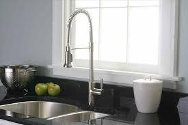 cartridge for delta shower faucet farmlandcanada info