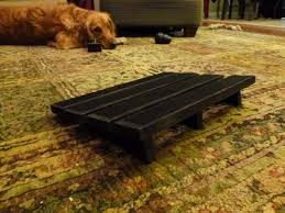 Homemade Pedal Board Design by Building A Pedalboard Talkbass Com