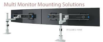 desk monitor speakers speaker stands loudspeaker sons desk