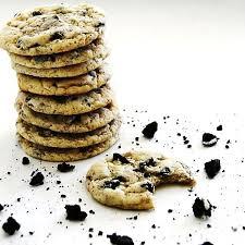 100 christmas holiday cookie ideas traditional u0026 modern recipes