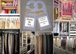Cleaning Out Your Wardrobe by Refresh Your Wardrobe With New Tools Home U0026 Art Magazine