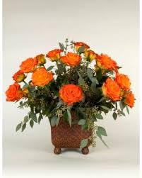 boca raton florist boca raton florist flower delivery by flowers n designs