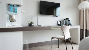 chambre d hotel design hotel spa antoine rennes executive rooms