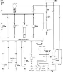 wiring diagram toyota hilux 2008 efcaviation com with 1980 pickup