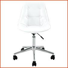 chaises de bureau alinea alinea fauteuil bureau chaise bureau chaise bureau luxury best