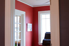 cutting edge painting sioux falls painter residential wall and