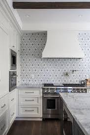 decorative kitchen backsplash walker zanger kitchen backsplash design ideas