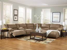 Nice Living Room Sets Home Design Ideas - Inexpensive living room sets
