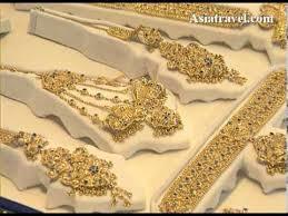 gold earrings price in pakistan gold jewelry pakistan by asiatravel