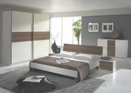 wohnideen schlafzimmer wandfarbe wohnideen schlafzimmer nussbaum villaweb info