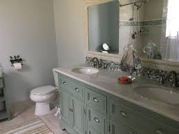 Modern Brilliant Home Decorators Vanity Home Decorators Collection