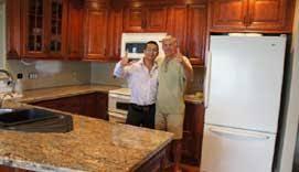 kitchen cabinets barrie kitchen cabinets toronto granite quartz countertops i rockwood