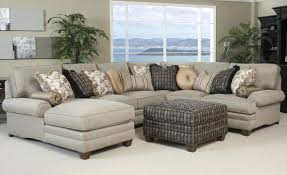 Where To Get Bedroom Furniture Infatuate Lane Coffee Table Tile Tags Lane Furniture Coffee
