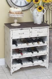 cabinet wine rack cabinet insert enjoyable basic wine rack