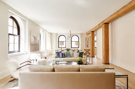 443 greenwich street curbed ny