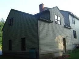 gable roof dormer additions