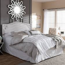 lovable full upholstered headboard upholstered headboard products
