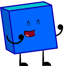Challenge Wiki Image Bluenew Png The Color Challenge Wiki Fandom Powered By