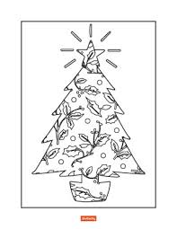 35 christmas coloring pages kids shutterfly
