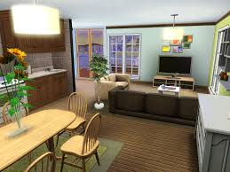 mod the sims your new lil u0027 home
