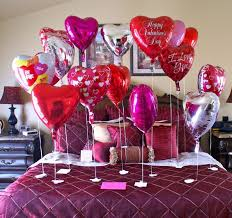 valentine day gifts for wife creative valentines day ideas for wife 85 best hopeless romantic
