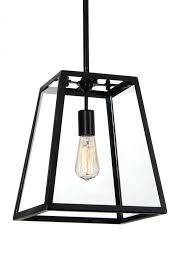 lowes mini pendant lights 57 most imperative black pendant light fixtures lowes shades