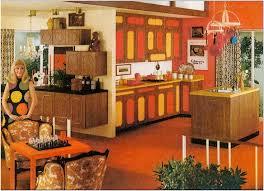 1365 best vintage kitchens images on pinterest vintage kitchen