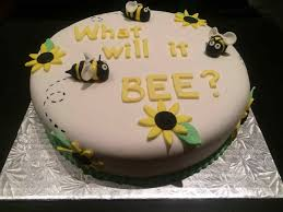 baby shower cake ideas for unknown gender ebb onlinecom
