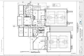 fitness floor plan fitness center renovations back on track u003e shaw air force base