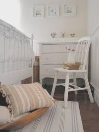 bedroom hgtv bedroom decorating ideas bedrooms bedroom hgtv bedroom decorating ideas amazing hgtv bedroom decorating ideas best home design cool with