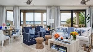 home design furniture ta fl interior design sarasota fl pertaining to revi 13790