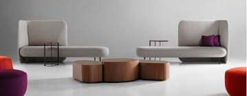 Reception Lounge Chairs Fancy Office Lobby Chairs And Contemporary Office Reception Chairs