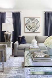 Modern Living Room Decorating Ideas 1271 Best Living Rooms Images On Pinterest Living Spaces Home