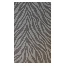 5x8 Outdoor Rug Best Area Rugs And Home Decor For Sale Nairobi Outdoor Rug 5 X 8