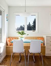 small kitchen nook ideas desertsoundcolony d 2018 04 kitchen nook ideas